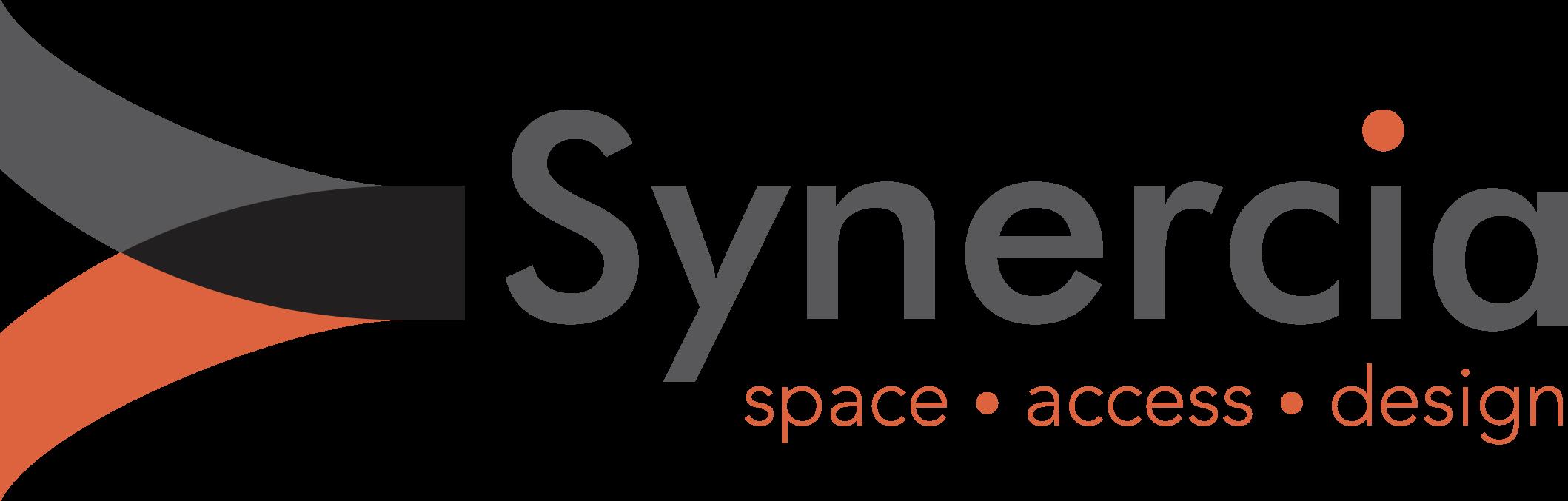 Synercia